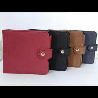 Портмоне MyQOS 3 Classic Wallet
