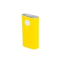 Силиконовый чехол MyQos G-Case Soft