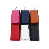 Мини-портмоне MyQos G-Mini 2 in 1 Color