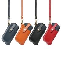 Чехол-сумочка MyQos Mini-Purse